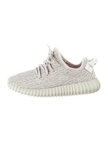 Moonrock Yeezy Boost 350 Sneakers