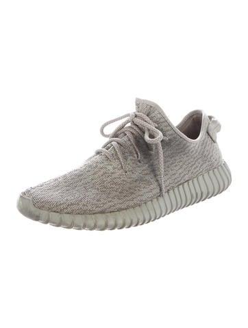 Boost 350 Sneakers