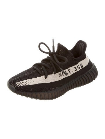 2016 Boost 350 V2 Sneakers w/ Tags