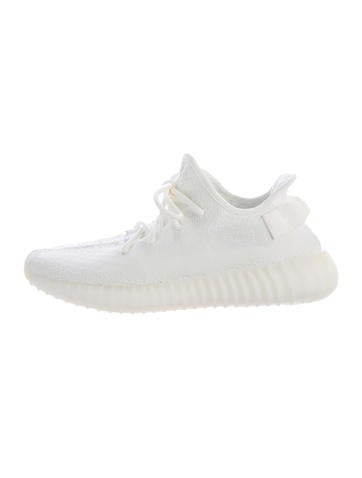 Boost 350 V2 Sneakers w/ Tags