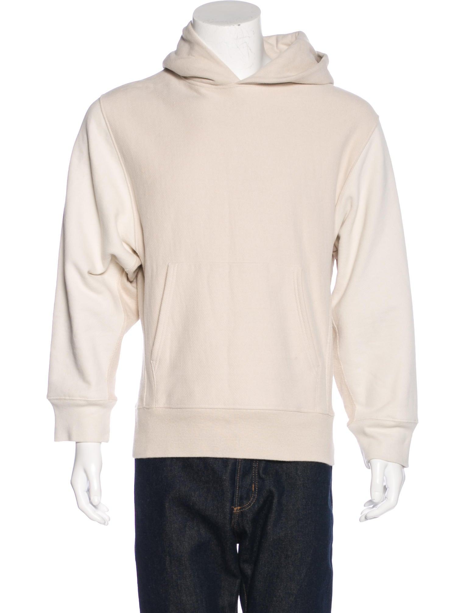 yeezy 2016 season 3 hoodie clothing wyeez20535 the. Black Bedroom Furniture Sets. Home Design Ideas