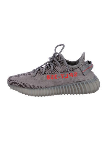 prix yeezy boost 350 v2 black red