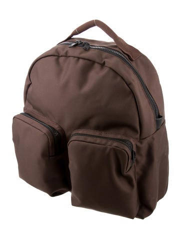 Season 1 Pocket Backpack w/ Tags