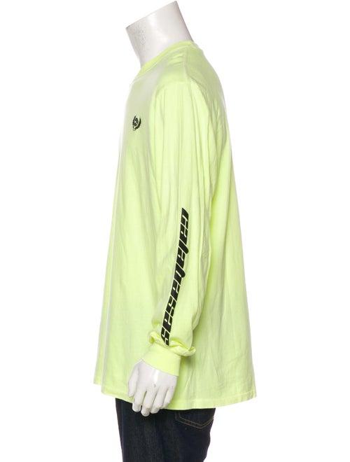 14290a383d20e Calabasas Long Sleeve T-Shirt Calabasas Long Sleeve T-Shirt ...