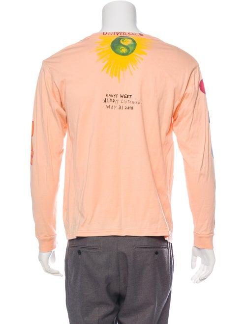 2018 Wyoming KKW T-Shirt