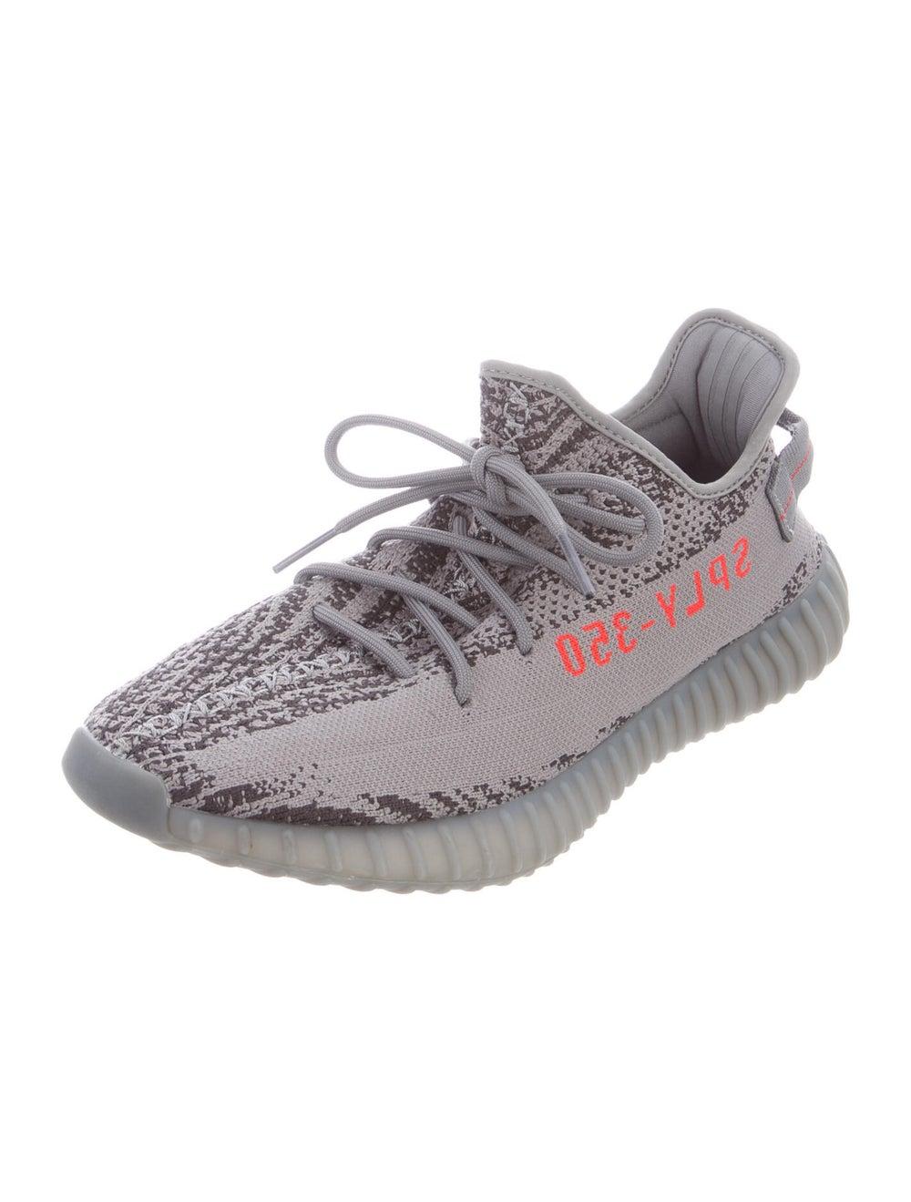 Yeezy Yeezy Boost 350 V2 Beluga 2.0 Sneakers Grey - image 2
