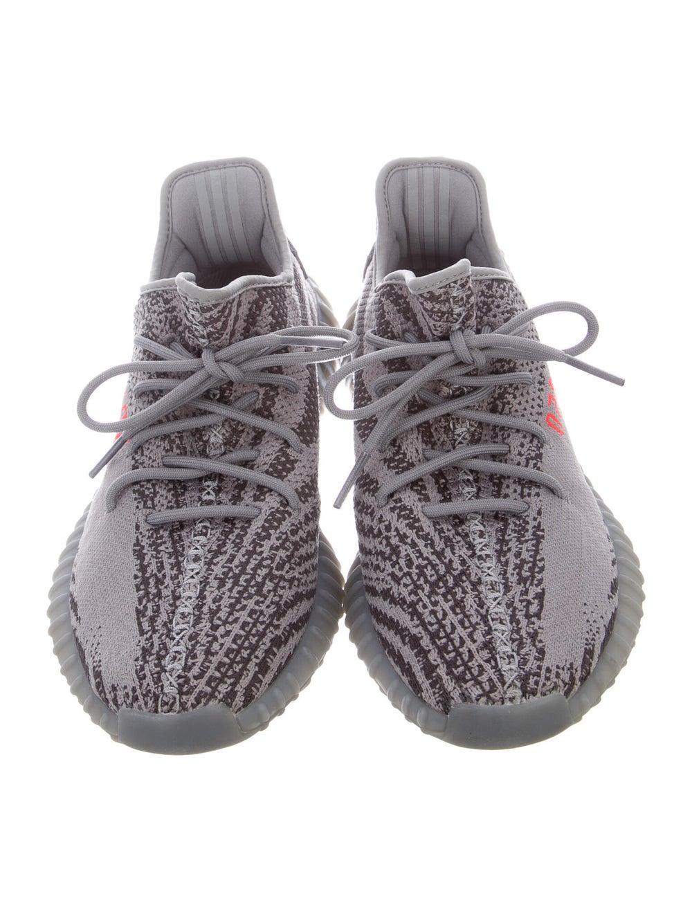 Yeezy Yeezy Boost 350 V2 Beluga 2.0 Sneakers Grey - image 3