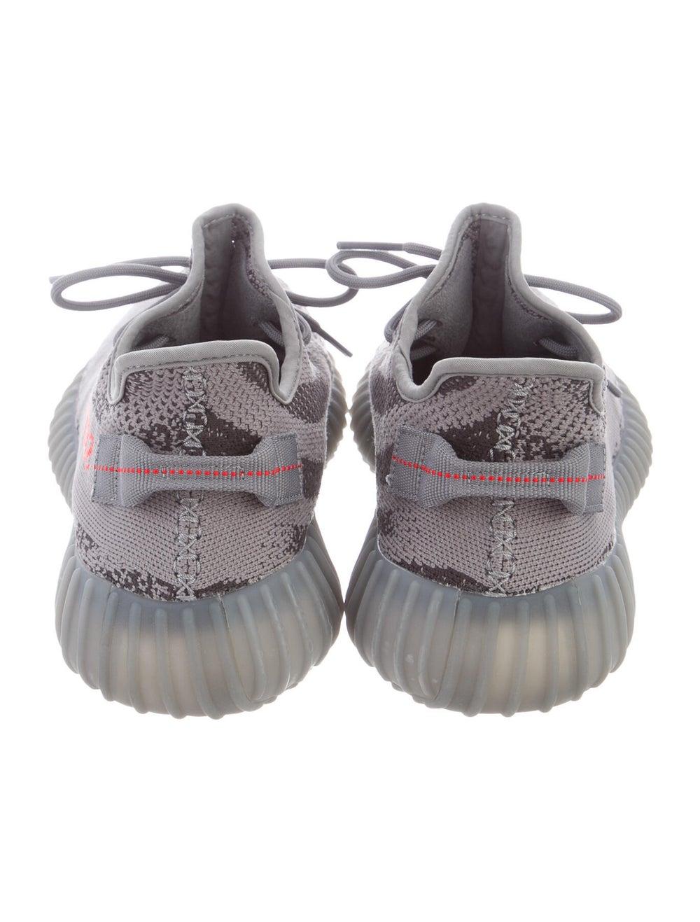 Yeezy Yeezy Boost 350 V2 Beluga 2.0 Sneakers Grey - image 4