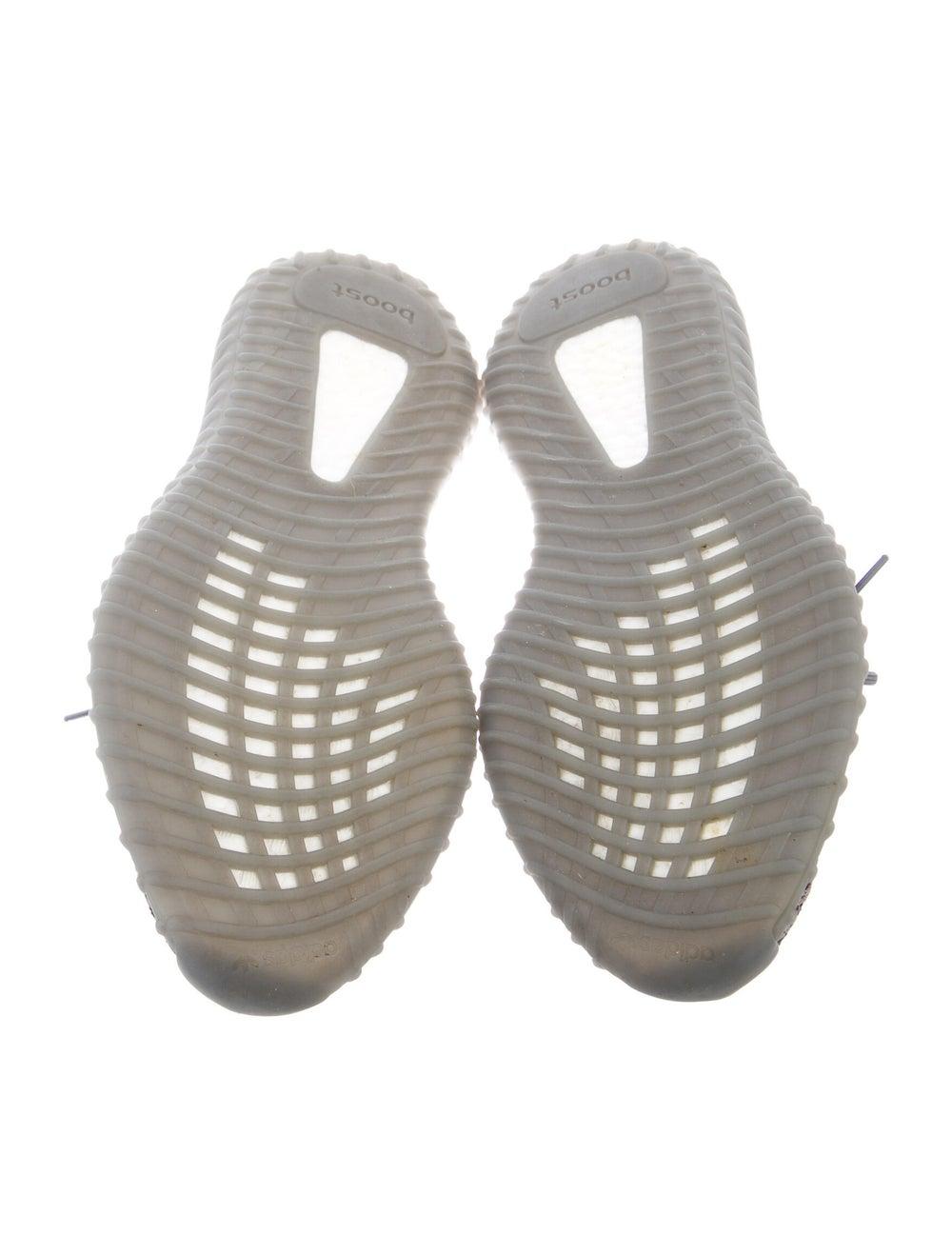 Yeezy Yeezy Boost 350 V2 Beluga 2.0 Sneakers Grey - image 5