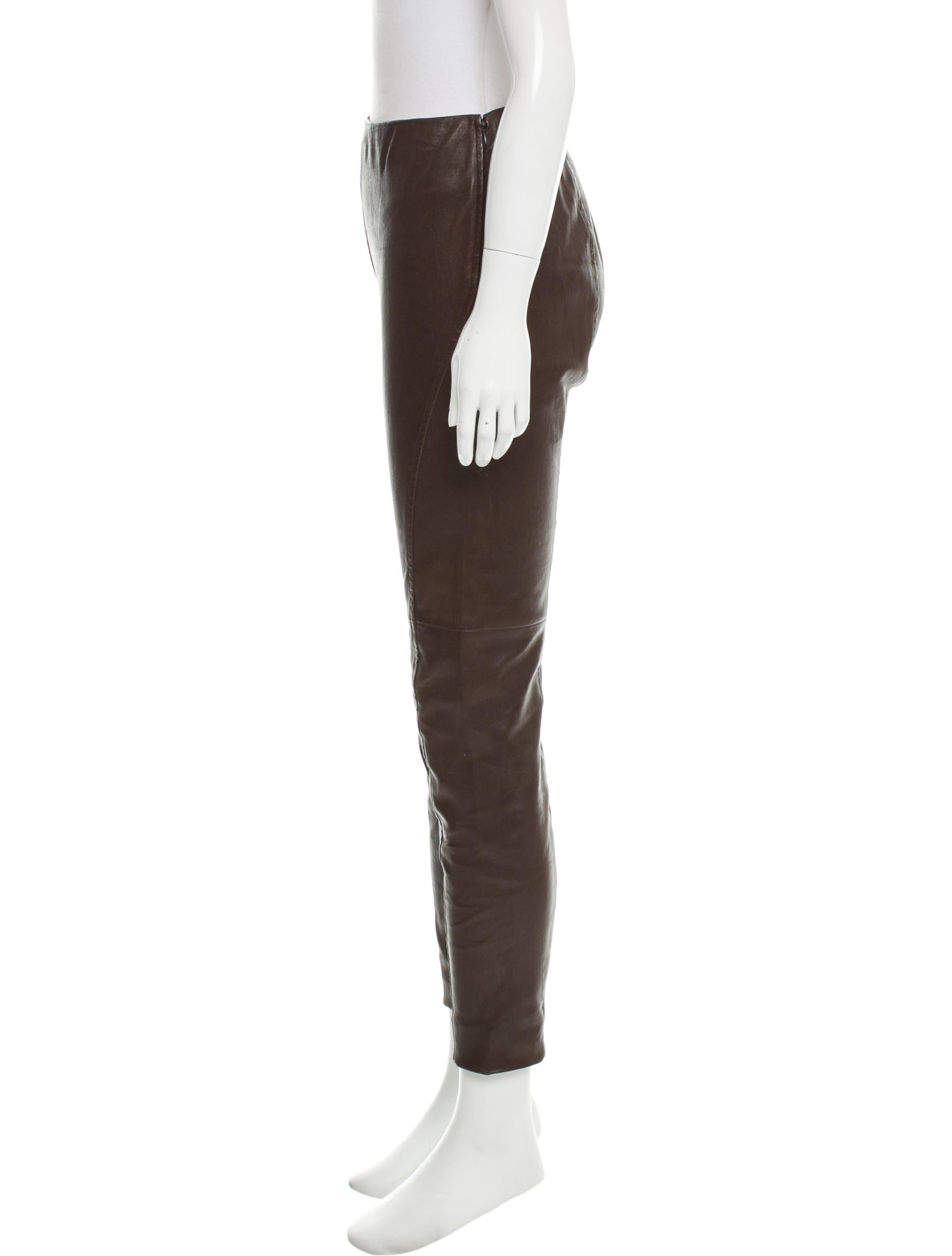 Skinny Pants for Women. Time to take skinny pants to a whole new level. At Free People, skinny pants are a huge love. They go with all our tops and always work to elongate our legs even when we are wearing sneakers.