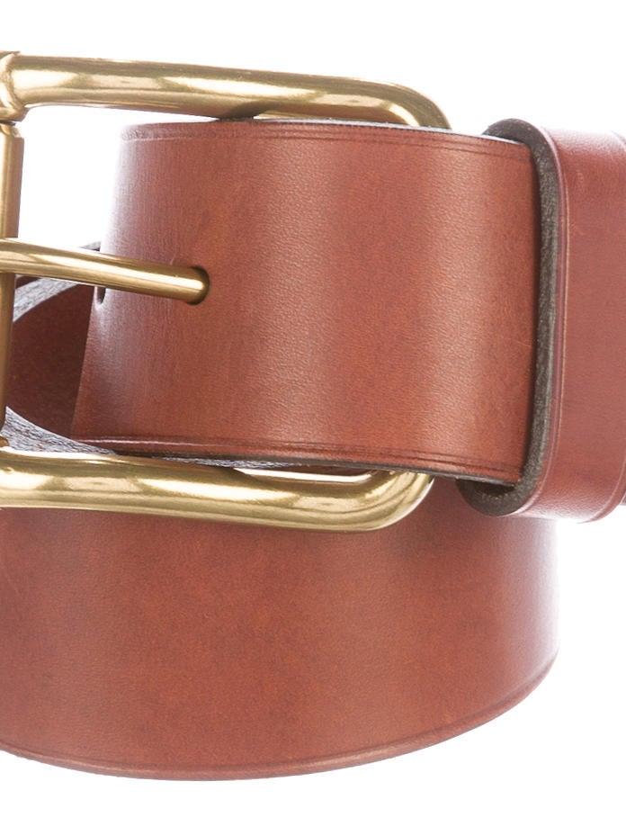 ralph lauren leather waist belt accessories wyg22156. Black Bedroom Furniture Sets. Home Design Ideas