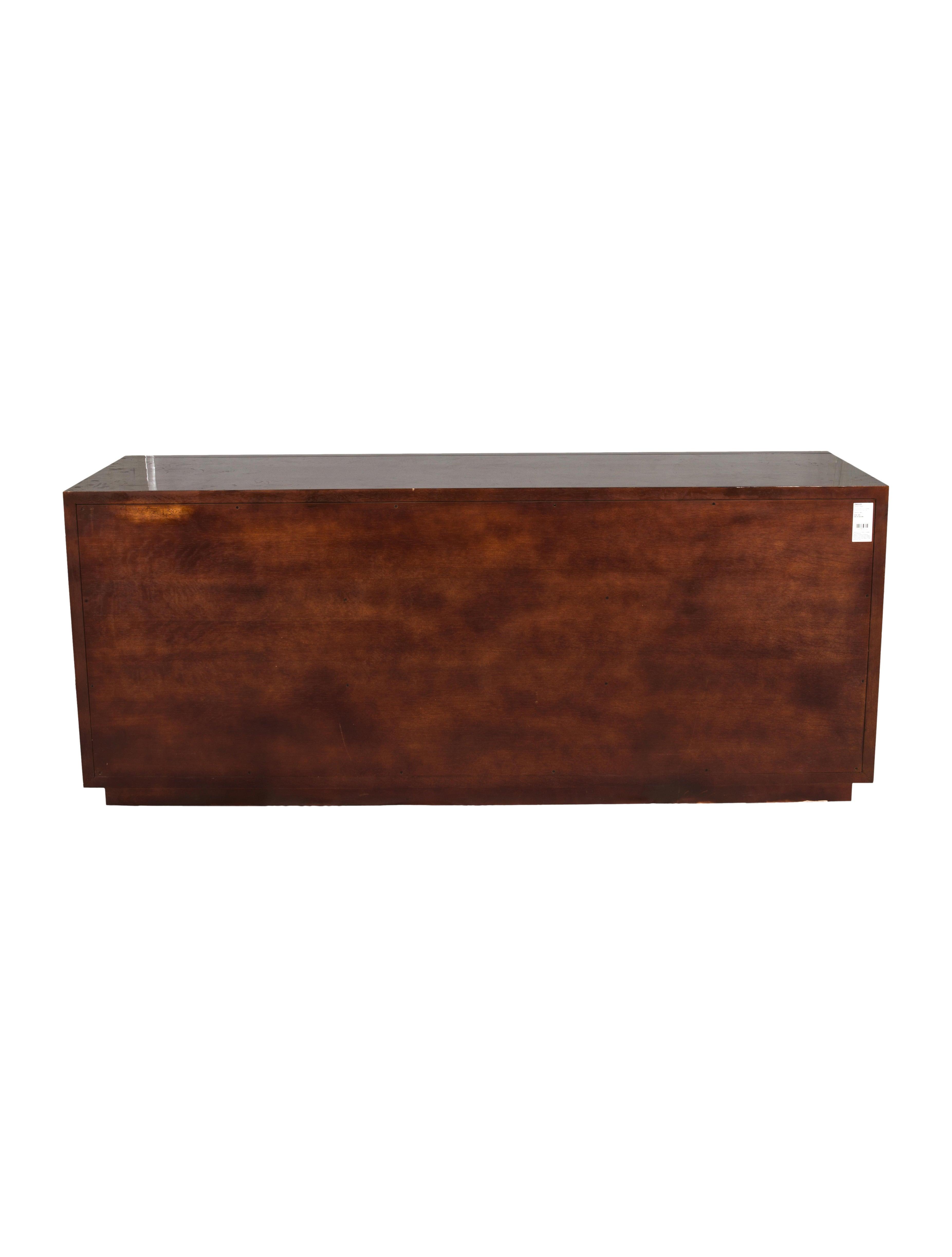 Ralph lauren cliff house dresser furniture wyg22171 for Ralph lauren outdoor furniture