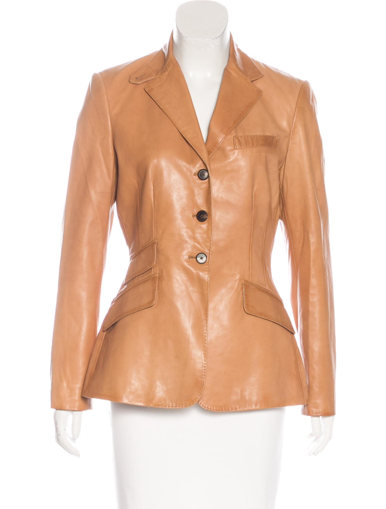 Free shipping BOTH ways on womens jackets with leather sleeves, from our vast selection of styles. Fast delivery, and 24/7/ real-person service with a smile. Click or call