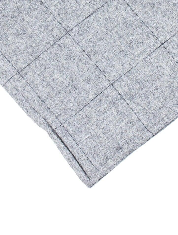 Ralph Lauren Alpaca Pillow Shams Bedding And Bath