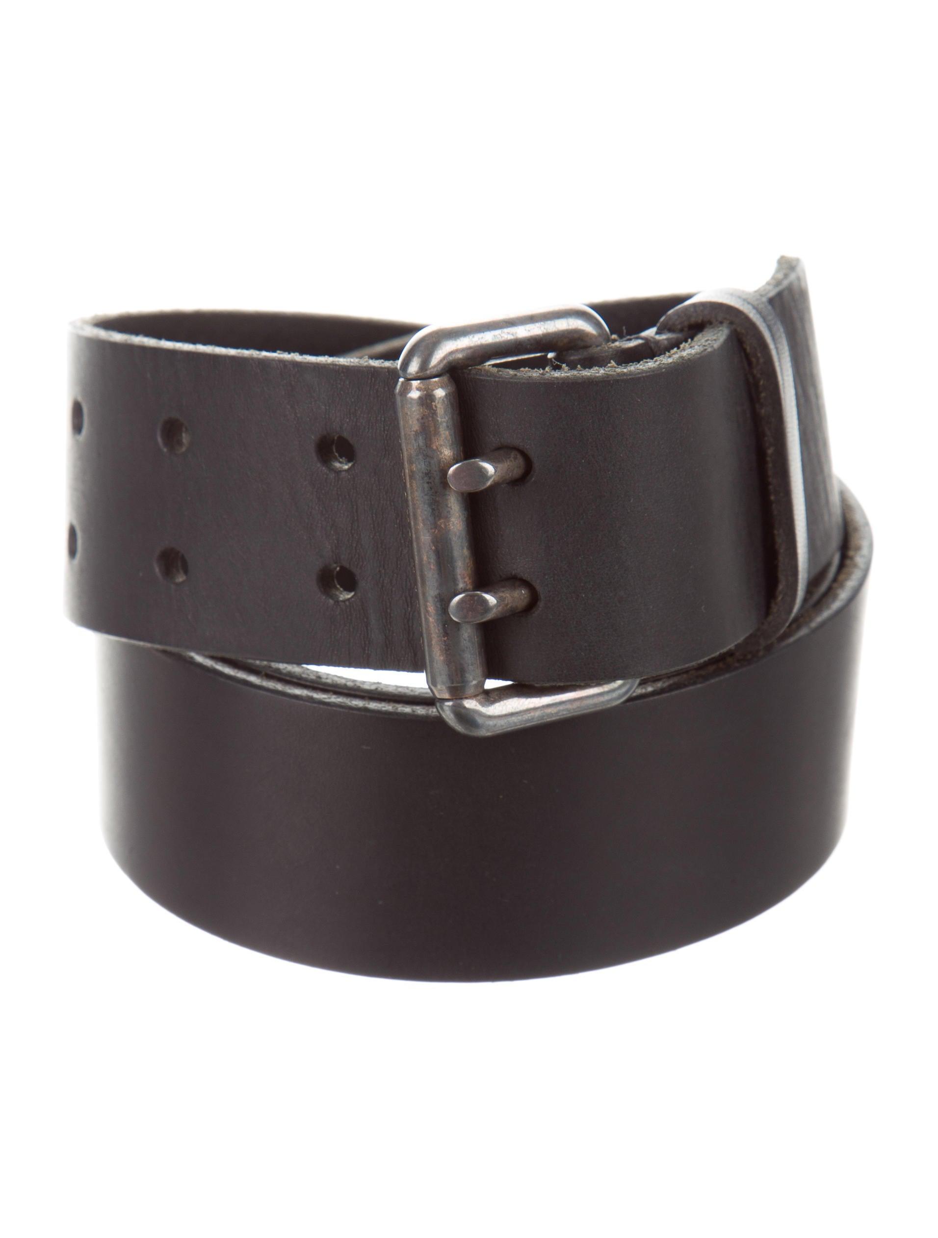 ralph lauren leather waist belt accessories wyg22382. Black Bedroom Furniture Sets. Home Design Ideas