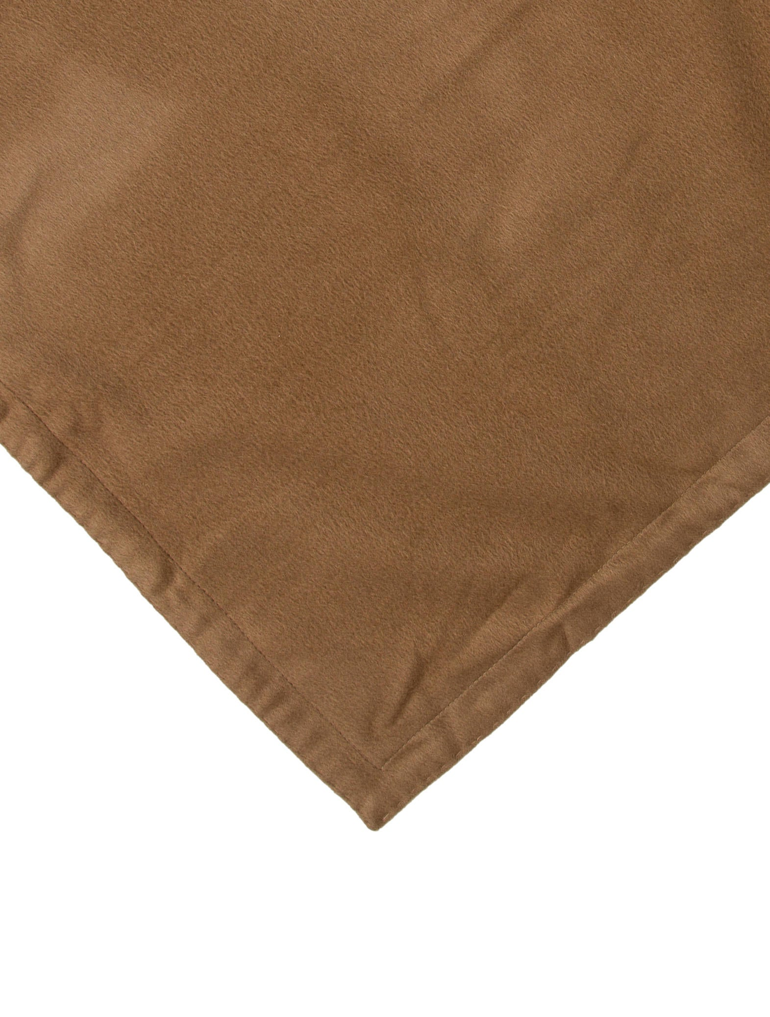 Ralph Lauren Baby Alpaca-Blend Pillow Sham w/ Tags - Bedding And ...