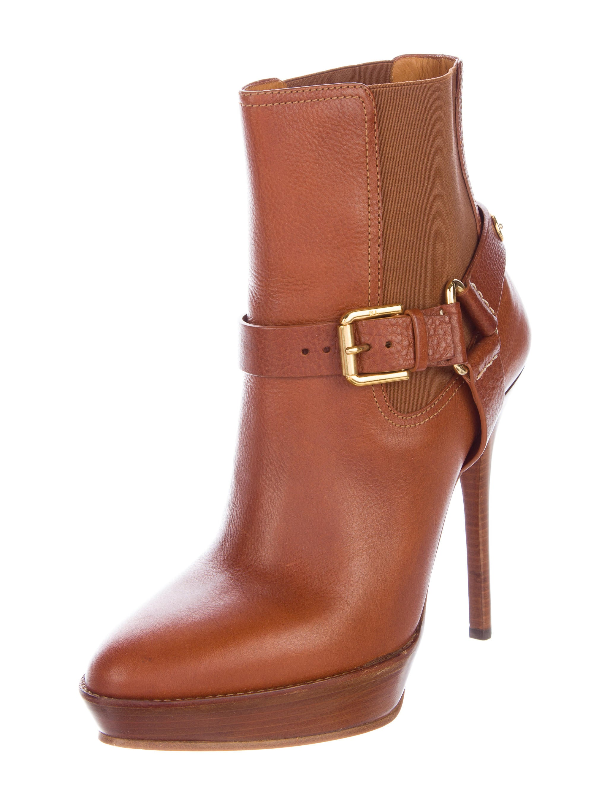 Buy low price, high quality leather platform boots with worldwide shipping on distrib-wq9rfuqq.tk