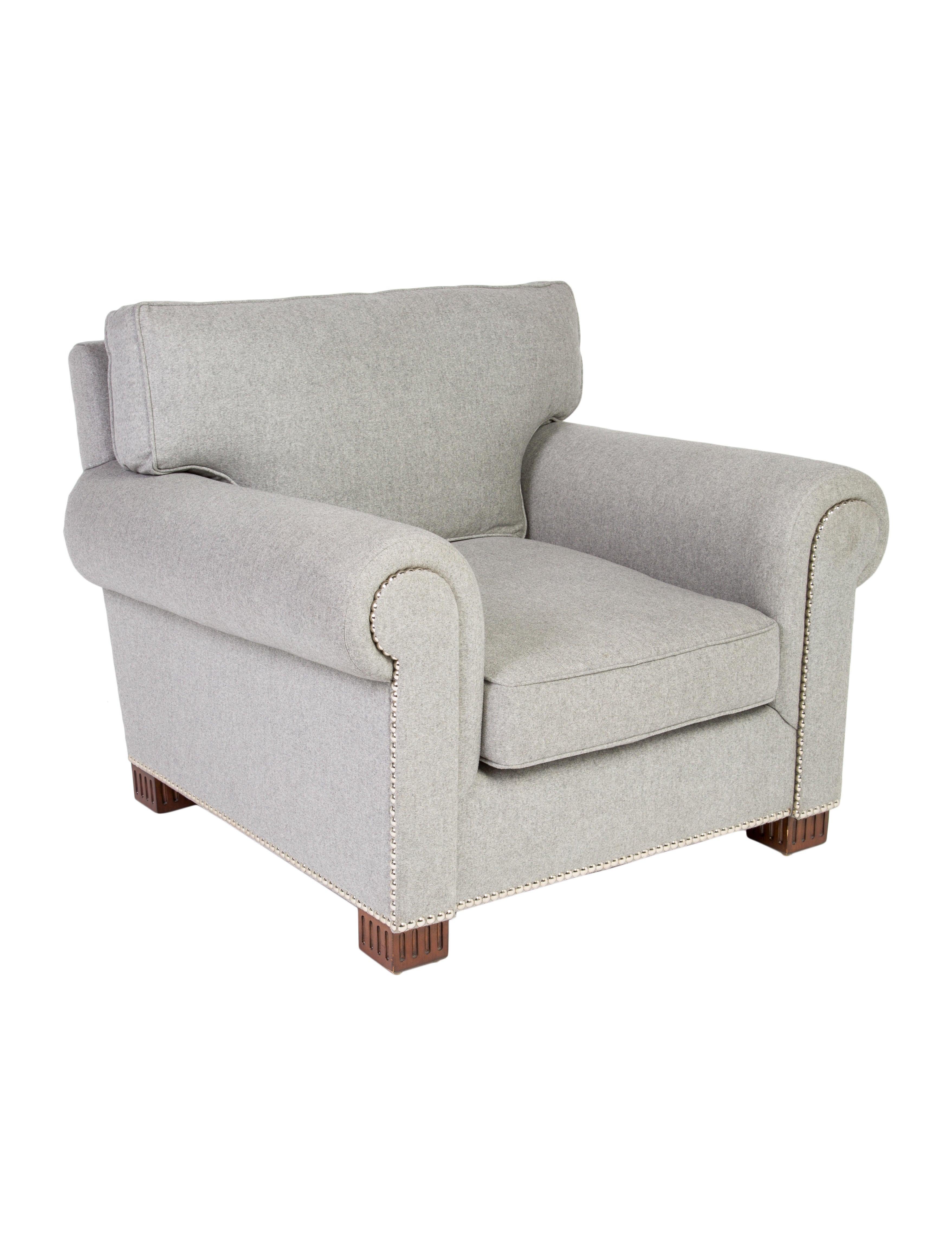 Ralph lauren jamaica chair furniture wyg23101 the for Ralph lauren outdoor furniture