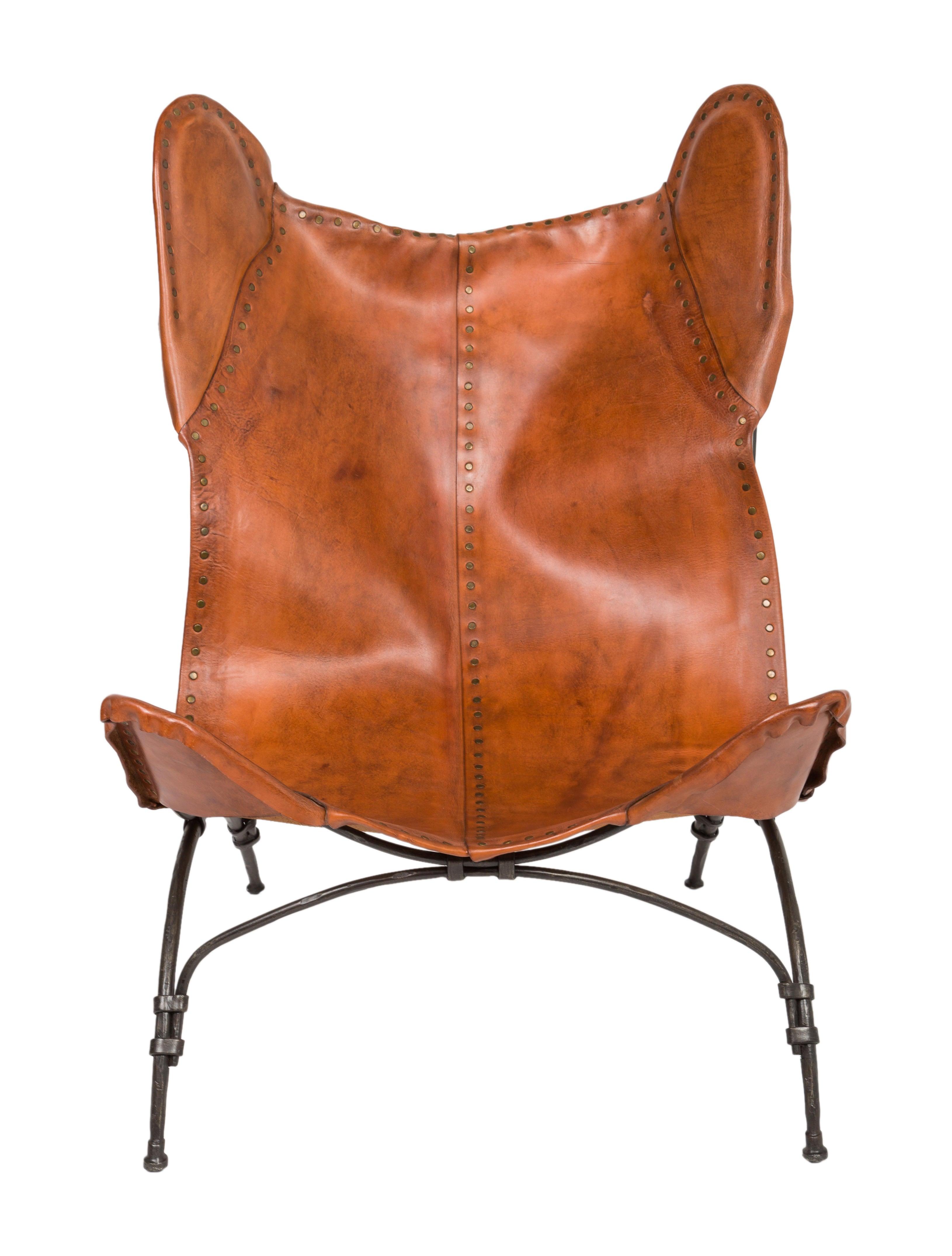 New Safari Camp Chair