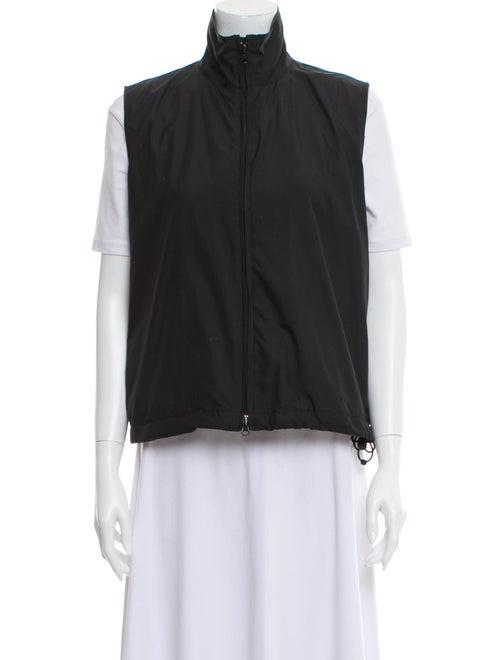Ralph Lauren Vest Black