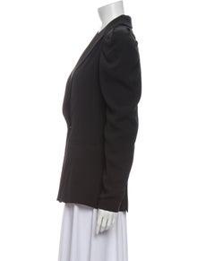 Ramy Brook Albie jacket Blazer w/ Tags