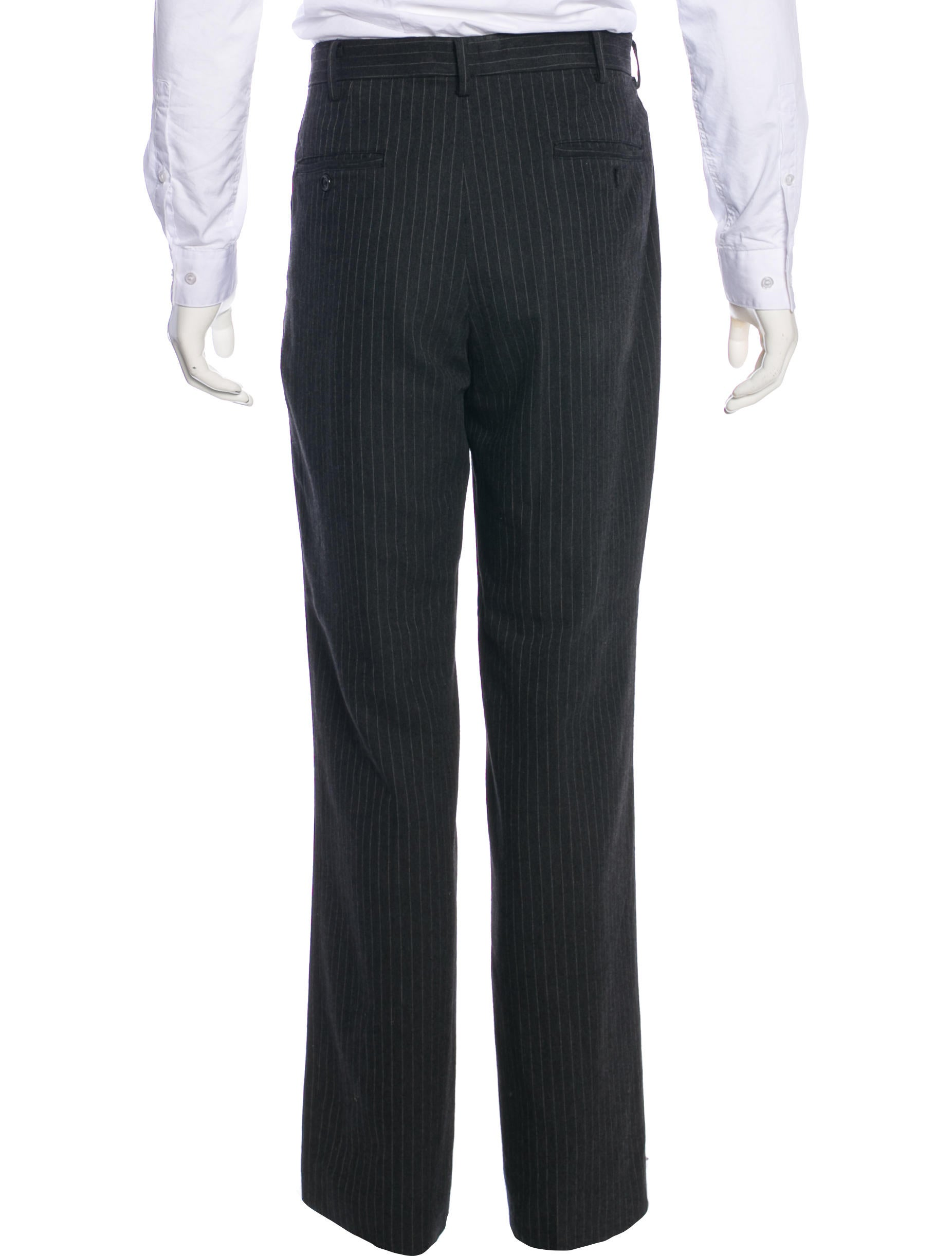Find great deals on eBay for mens striped dress pants. Shop with confidence.