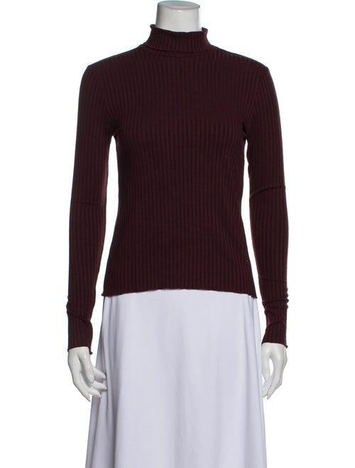 3x1 Turtleneck Sweater