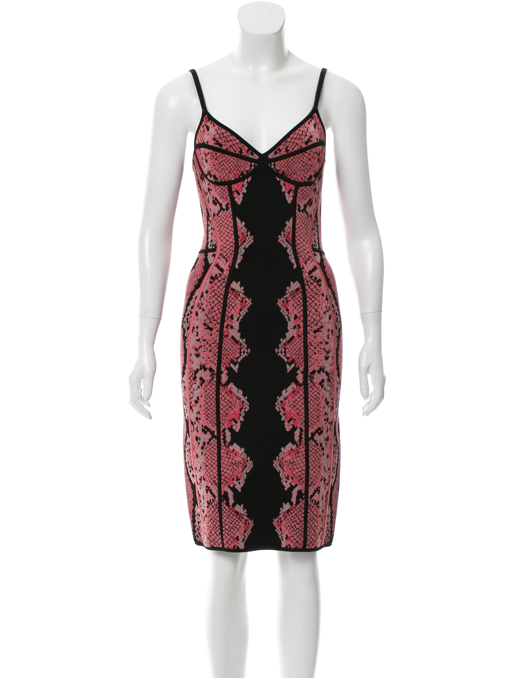 The renata burnout snake pattern dress in plays its part in our iconic dresses collection and is available to buy online at REISS.