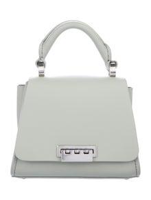 079134b82b ZAC Zac Posen Handbags   The RealReal
