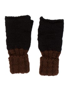 336600cf Winter Accessories | The RealReal