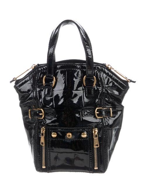 6f06eb6aeb8 Yves Saint Laurent Small Downtown Tote - Handbags - YVE103371 | The ...