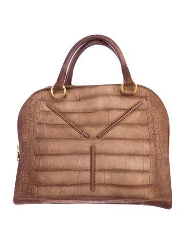 32 Bag