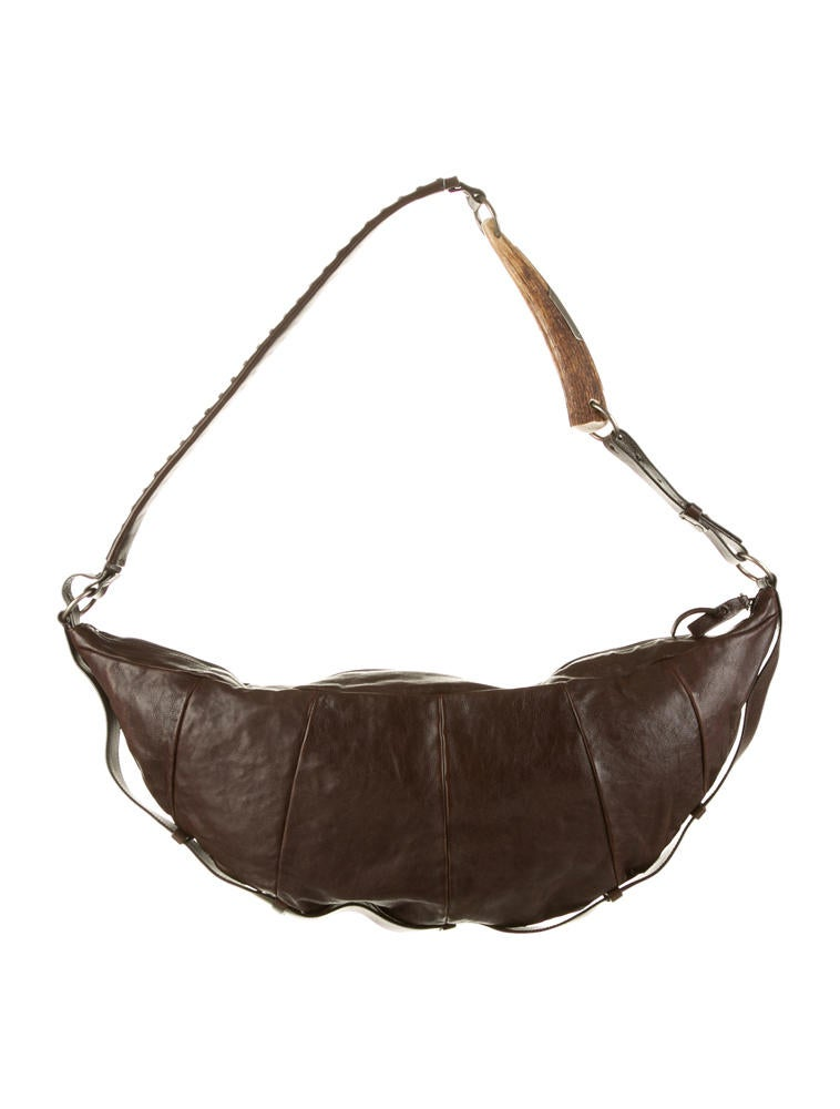 Find great deals on eBay for large sling bag. Shop with confidence.