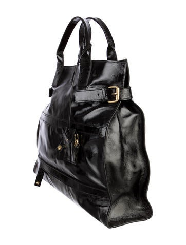 Raspail Bag