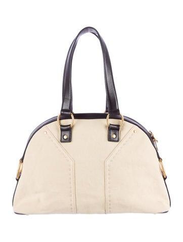 Mini Muse Bag
