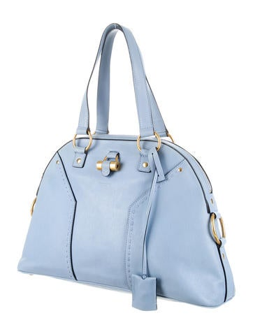 Muse Bag