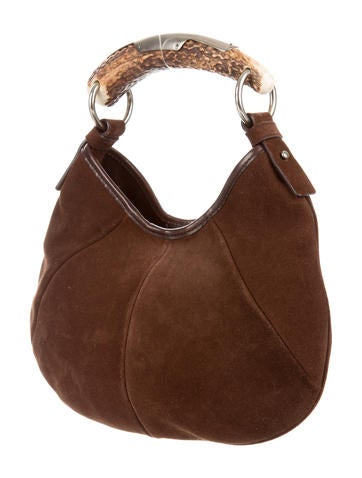 Mini Mombasa Bag