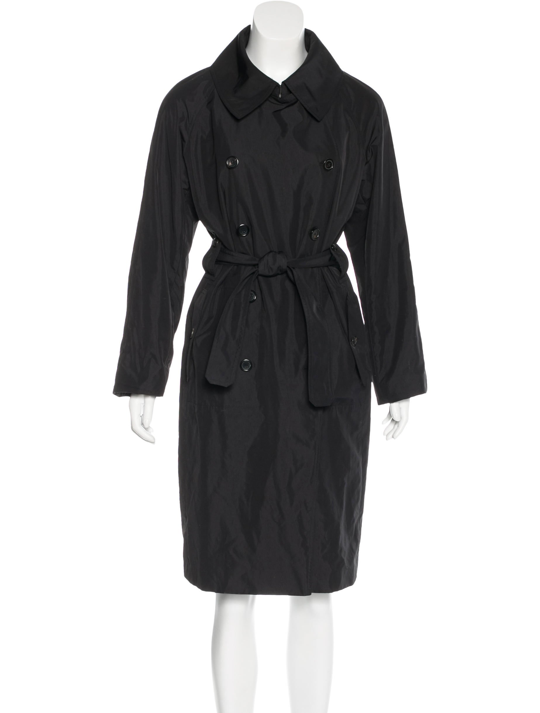 Shop the latest styles of Womens Trenchcoat Coats at Macys. Check out our designer collection of chic coats including peacoats, trench coats, puffer coats and more! Macy's Presents: The Edit- A curated mix of fashion and inspiration Check It Out. Free Shipping with $75 purchase + Free Store Pickup. Contiguous US.