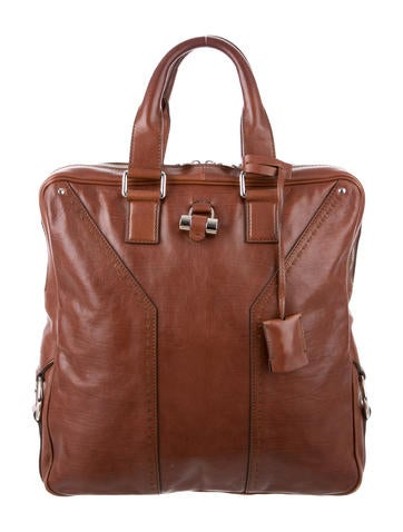 bf0c2506367 Saint Laurent Tote Bag On Sale | City of Kenmore, Washington