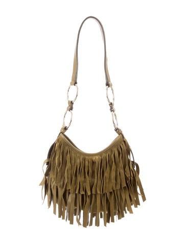 Nadja Shoulder Bag