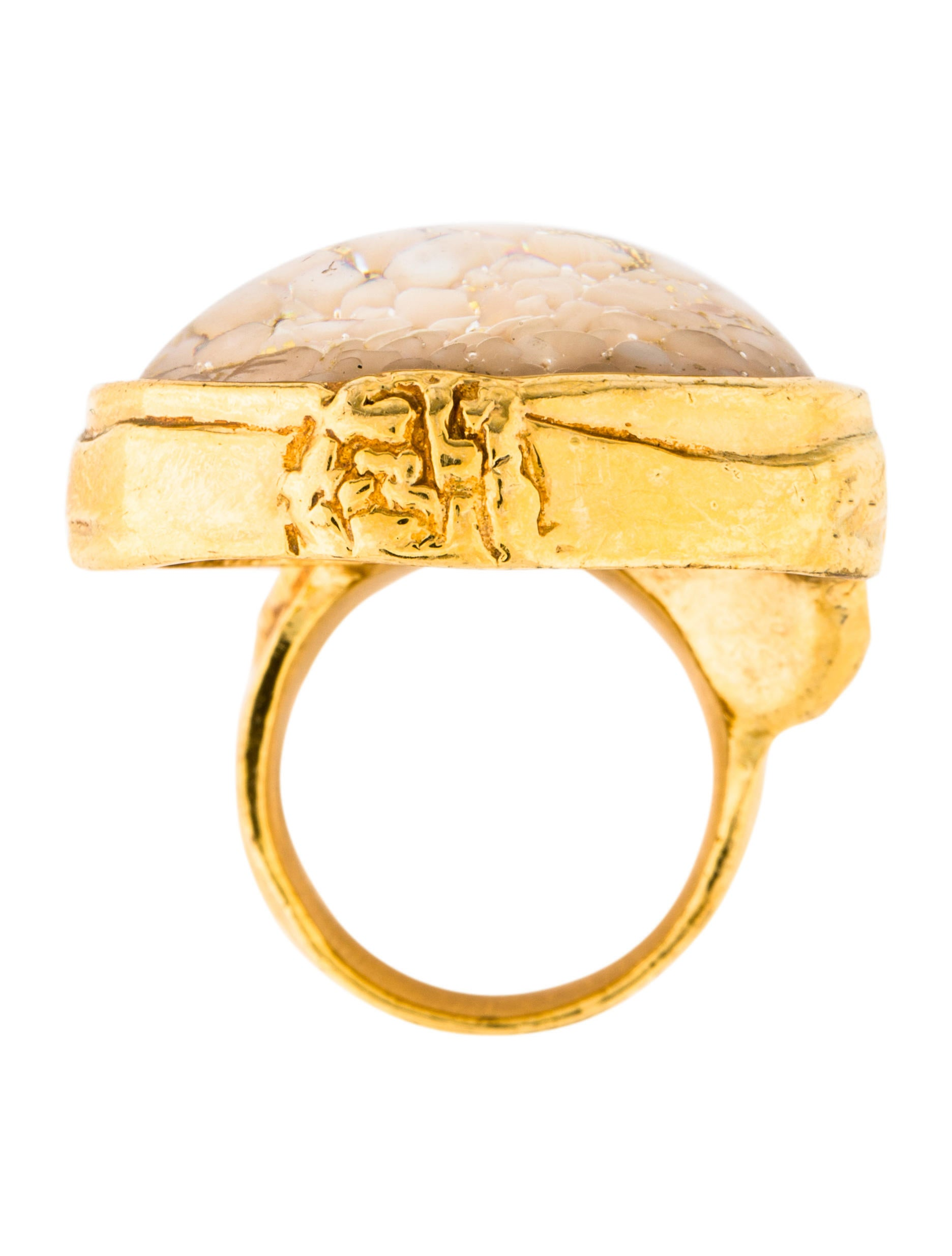 incisione studio and technique gold rings florence traforo contemporary pin florentine bulino a arty naa yellow traditional engagement jewelry