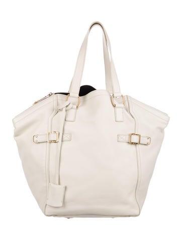 d5d8d306be Prada Vitello Daino Hobo - Handbags - PRA206007