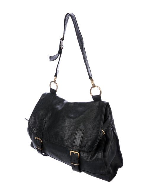 df177a7cd4f Leather Montmartre Bag Leather Montmartre Bag Leather Montmartre Bag ...