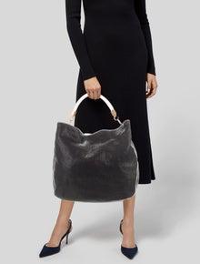 597858c1008f Yves Saint Laurent Handbags