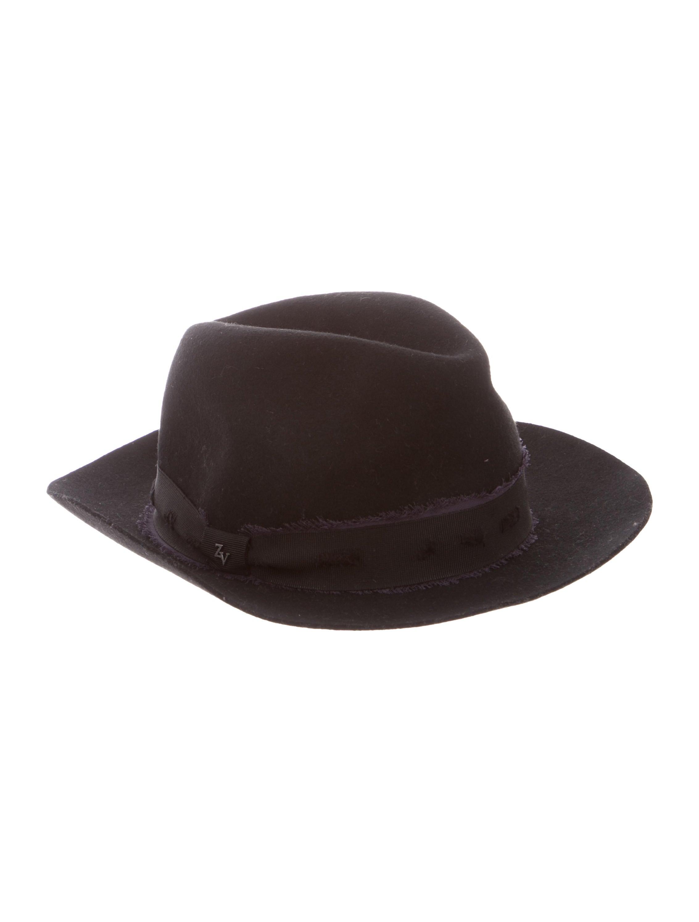 40422872fbe42 ... wholesale alabama ribbon hat 33155 29a0a