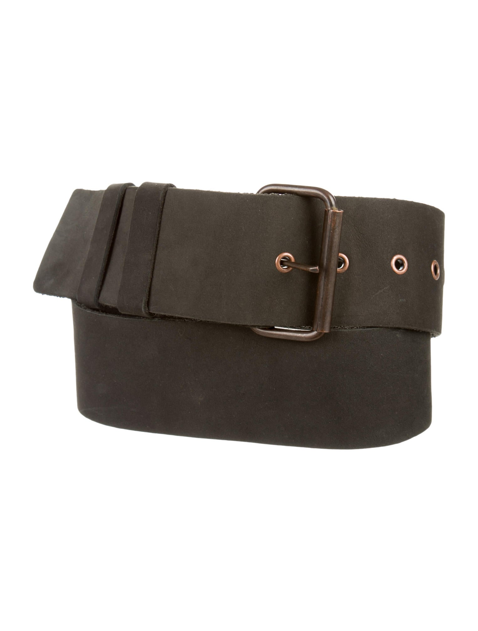 Women Gray Faux Suede Leather Fashion Wide Belt Hip Waist Studs Hook Buckle S M. Brand New · Size:One Size · Gray · Faux Leather. $ Buy It Now. Free Shipping. VTG 80's DONNA KARAN BIG GOLD BUCKLE GENUINE BLACK WIDE Suede BELT Sz M ITALY. Pre-Owned. $ Time left 15h 20m left. 0 bids. $ Buy It Now.