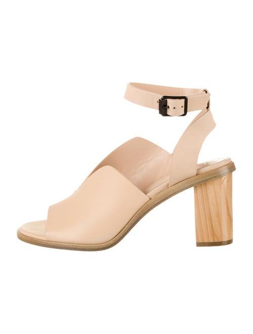 Zero + Maria Cornejo 2020 Sasha Sandals