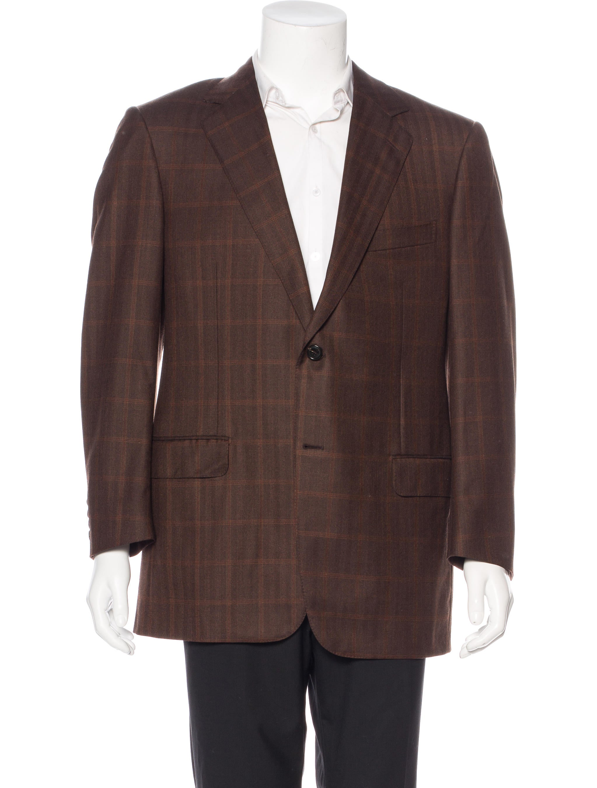 Blazers & Sport Coats Sale. SALE category list. To navigate through category please use tab button. All Sale Suits Blazers & Sport Coats Dress Shirts Casual Shirts In a flattering Slim Fit this fine wool sport coat has a textured weave that lends it depth and interest. A notch lapel, hacking pockets, and cascade buttons at the cuff create a.