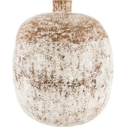 Cheeh Vase