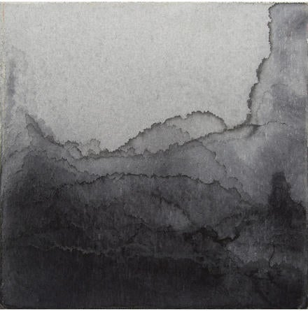 From the Autogenesis Series (Grey)